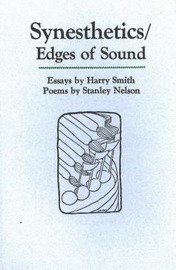 Synesthetics/Edges of Sound by Harry Smith image