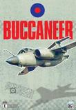Strike Force Buccaneer on DVD
