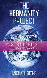 The Hermanity Project by Michael Gione