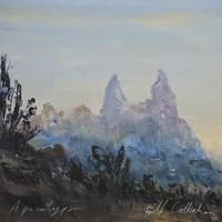 Apocalypse (LP) by Bill Callahan