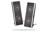 Logitech V10 Notebook Speakers image