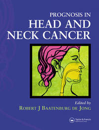 Prognosis in Head and Neck Cancer image