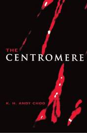 The Centromere by K.H.Andy Choo image