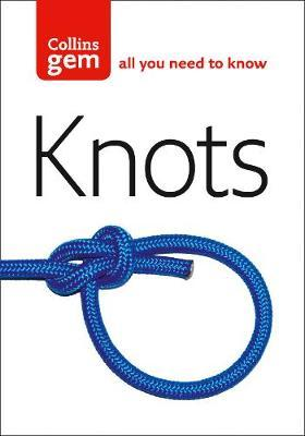 Knots by Trevor Bounford