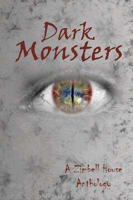 Dark Monsters by Zimbell House Publishing image