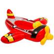Intex: Pool Cruisers - Plane