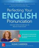 Perfecting Your English Pronunciation by Cameron