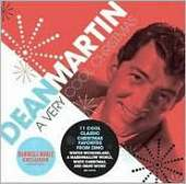 A Very Cool Christmas by Dean Martin