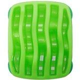 Slo Bowl Large - Green