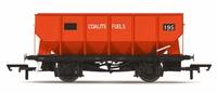 Hornby: Coalite 21T Hopper Wagon