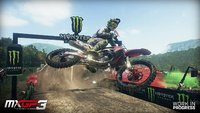 MXGP 3 - The Official Motocross Videogame for Xbox One