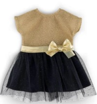 Corolle: Party Dress - Doll Clothing (36cm)