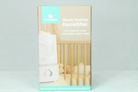 Moose Baby: Blissful Bedtime Humidifier image