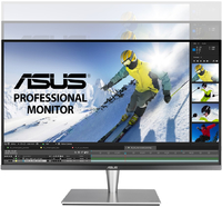 """32"""" ASUS ProArt 4K 60Hz 5ms A-Sync HDR Design Monitor"""