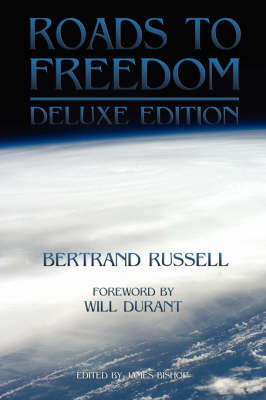 road to happiness by bertrand russell