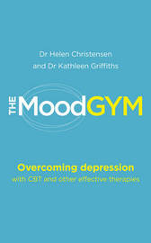 The Mood Gym by Kathleen Griffiths