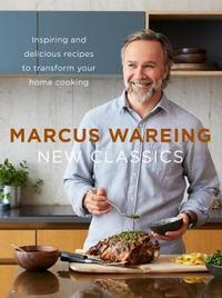 New Classics by Marcus Wareing