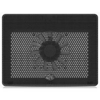 Cooler Master L2 Ultra Slim NoteBook Cooler