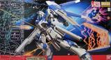 1:100 MG Hi-Nu Gundam RX-93-2 Hi-v