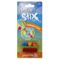 Artline Stix Connector (10 Pack)