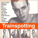 Trainspotting (OST) by Various