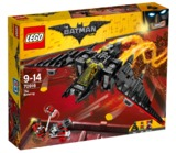 LEGO Batman Movie - The Batwing (70916)