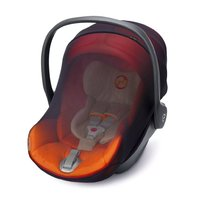 Cybex: Cloud Q Insect Cover