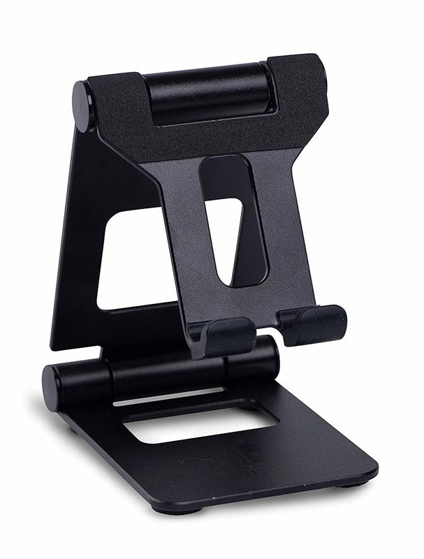 Nintendo Switch Premium Stand - Black for Switch