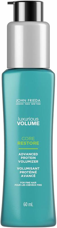 John Frieda Luxurious Volume Core Restore Advanced Protein Volumizer