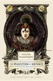 William Shakespeare's the Phantom Menace by Ian Doescher