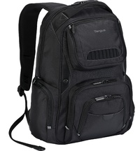 "Targus: Legend IQ Backpack - 16"""