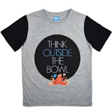 Disney Finding Dory Boys T-Shirt (Size 16)