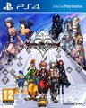 Kingdom Hearts HD 2.8 Final Chapter Prologue for PS4