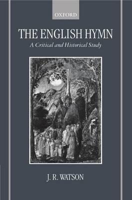 The English Hymn by J.R. Watson