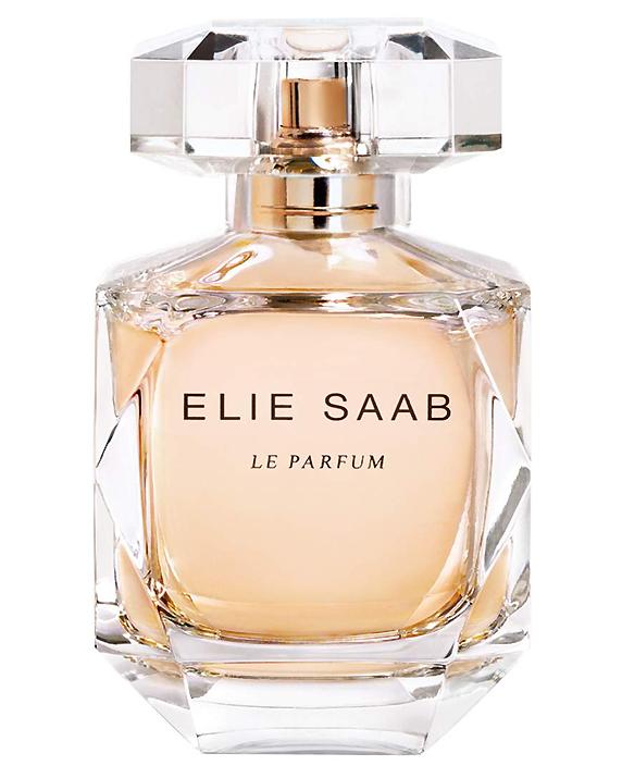 Elie Saab - Le Parfum Perfume (50ml EDP)