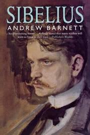 Sibelius by Andrew Barnett image