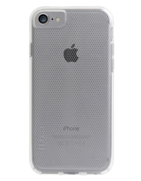 SKECH Matrix for iPhone 7/6S (Clear)