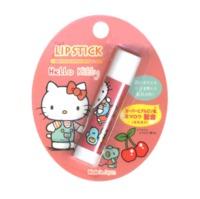 Hello Kitty - Character Lip Balm