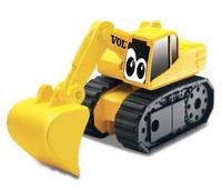 BB Junior: My First Volvo - Excavator