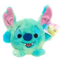 Disney: Slo Foam Plush - Stitch