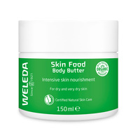 Weleda Skin Food - Body Butter (150ml)