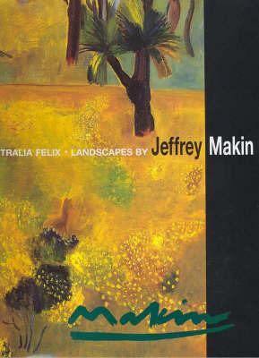 Australia Felix by Christopher Heathcote image