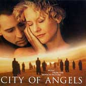 City Of Angels by Original Soundtrack