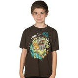 Minecraft Owner of the Sphere Youth Tee (X-Large)