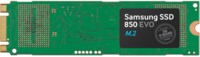 500GB SSD Samsung 850 Evo Series M.2