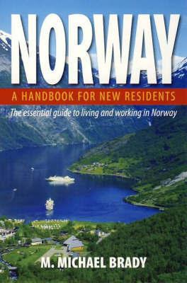 Norway by M.Michael Brady