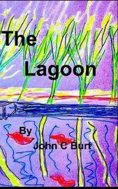 The Lagoon by John C Burt image