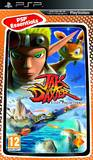 Jak and Daxter: The Lost Frontier (Essentials) for PSP