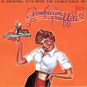 American Graffiti by Original Soundtrack