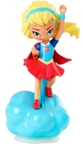 DC Super Hero Girls: Supergirl Mini Vinyl